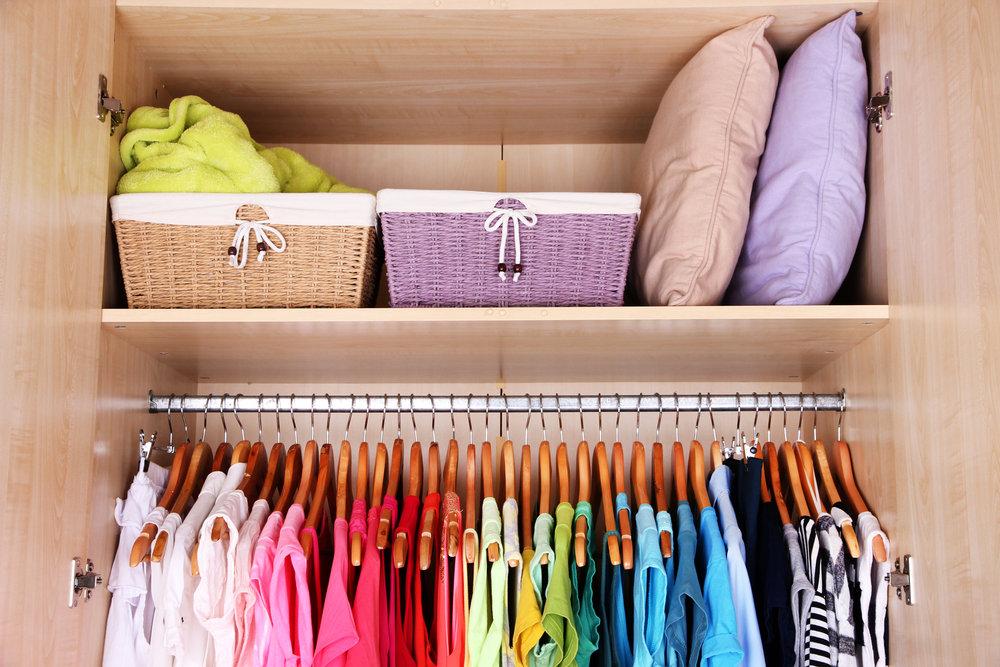 Penki figūros tipai: kaip išpardavimų metu rasti savo drabužių derinį?   krikstenudvaras.lt