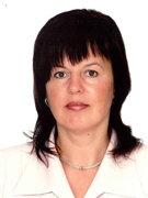 """""""Tvarkietė"""" Laima Stankevičienė, partijos kandidatė į mero postą"""