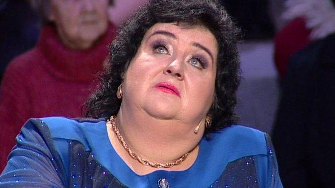 TV3 nuotr./Vitalija Katunskytė