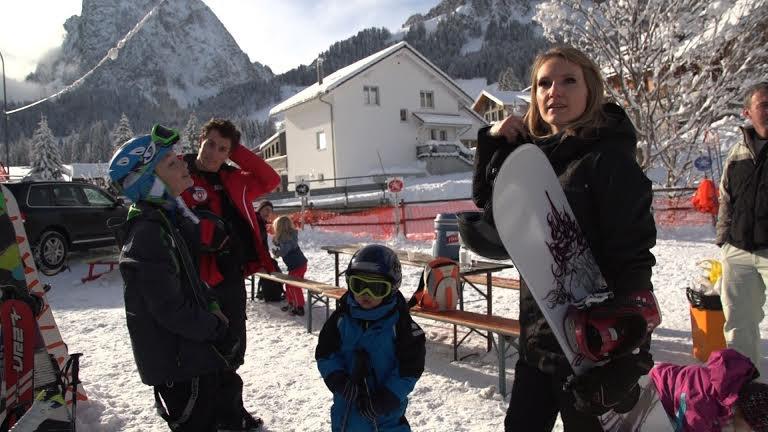 darbo pasiūlymai iš namų šveicarijoje