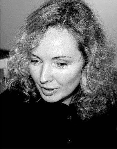 Asmeninio archyvo nuotr./Dalia Staponkutė