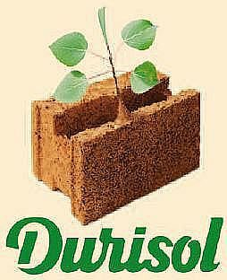 """Durisolis Group"""