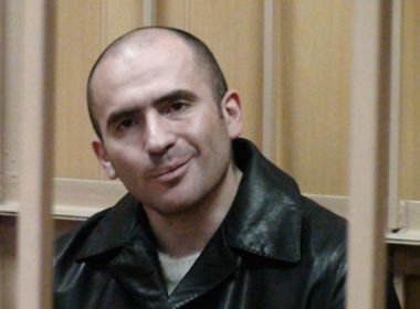 Vladimiro Putino Kraujo Kerstas Jo Zenta Pazeminusiam Bankininkui