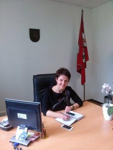 Asmeninio albumo nuotr./Daiva Bulotienė