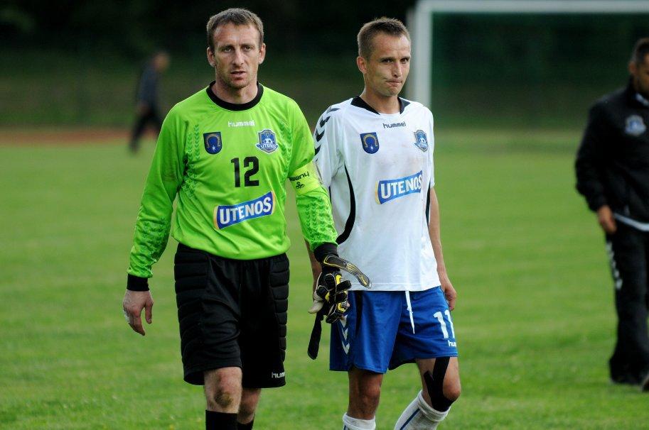 Pavelas Leusas