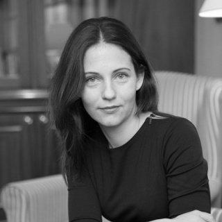 Birutė Nastaravičiūtė / Asmeninio archyvo nuotr.