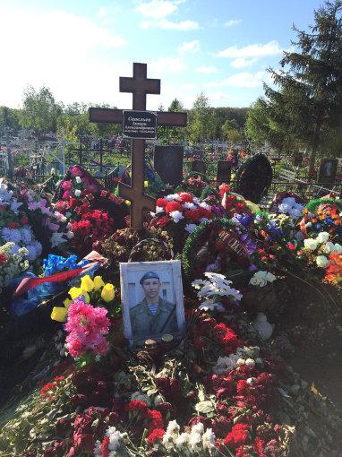 http://ruslanleviev.livejournal.com//ruslanleviev.livejournal.com tyrimas