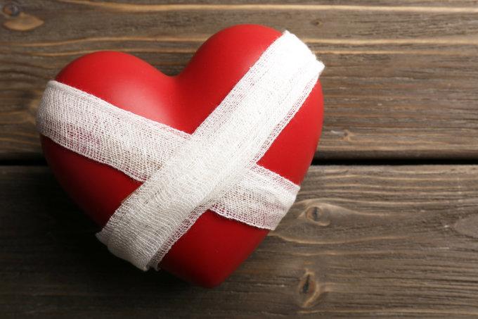 meteorologinės priklausomybės gydymas hipertenzija