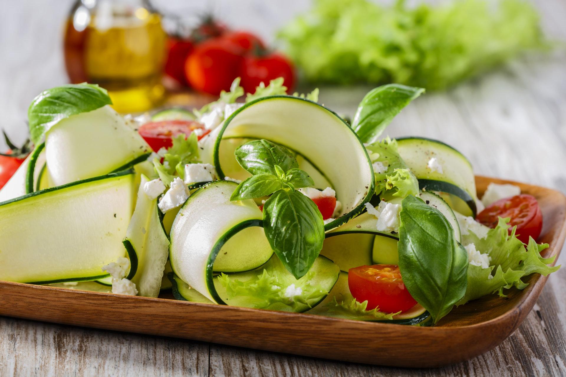 dieta sergant hipertenzija ir padidėjusiu cholesterolio kiekiu)