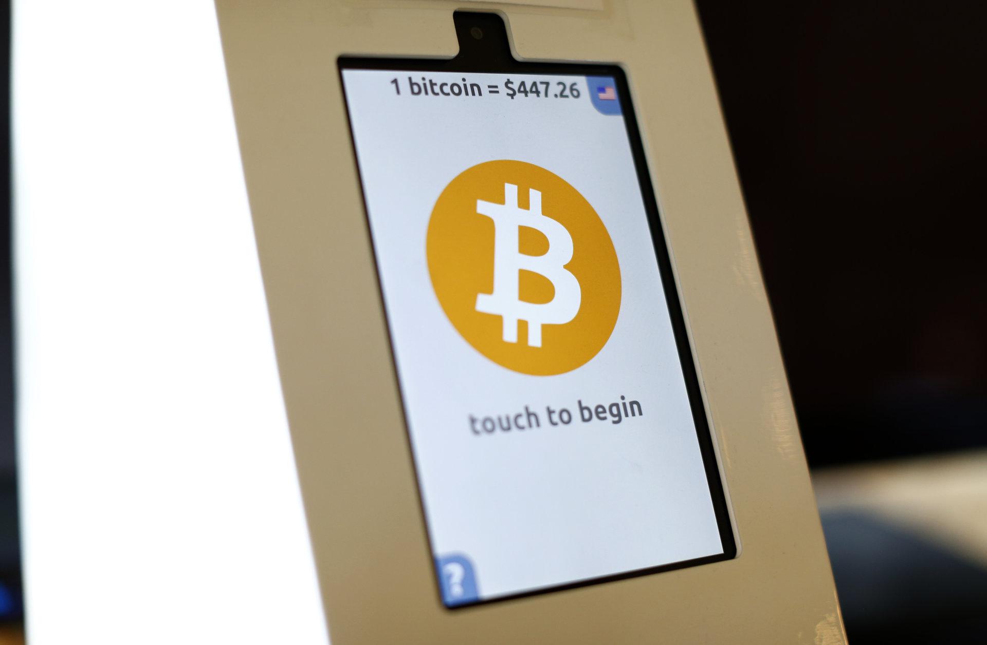 s2 prekyba bitcoin