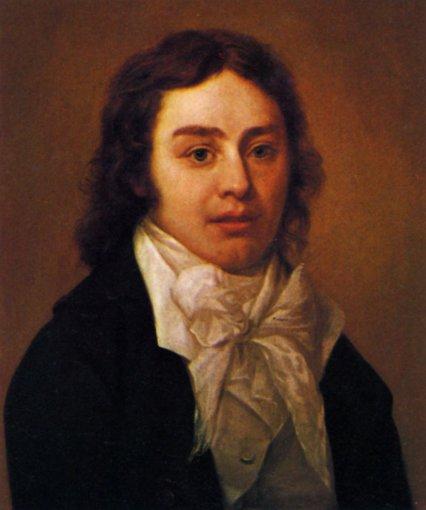Wikimedia.org nuotr./Samuelis Tayloras Coleridge'as