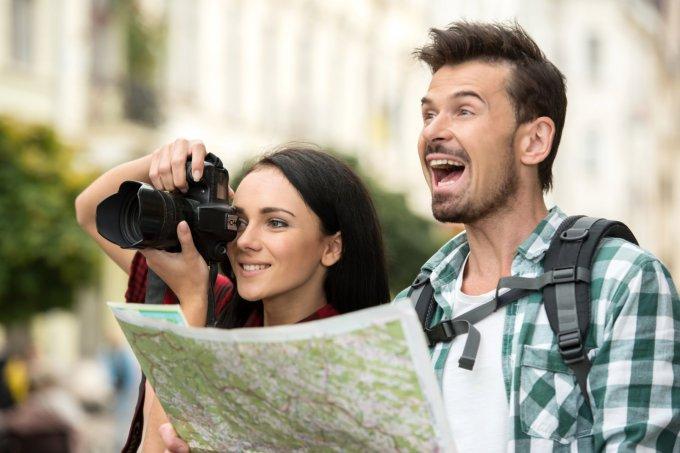 Bigstock.com/Turistai