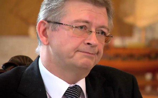 Sergejus Andrejevas