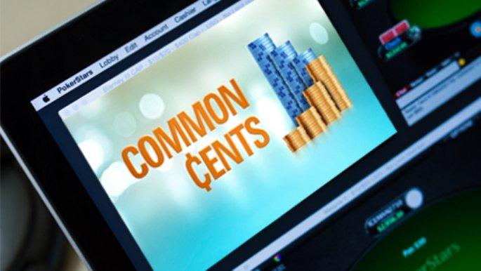 """Common Cents"""