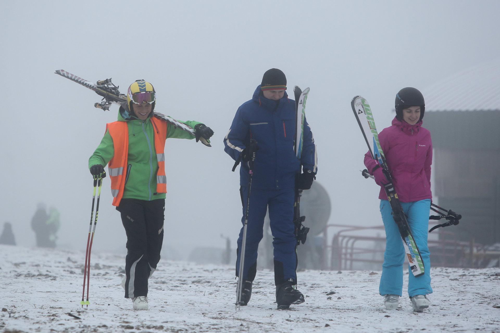 lieknėjantys slidinėjimo drabužiai mano klubai nebus liekni