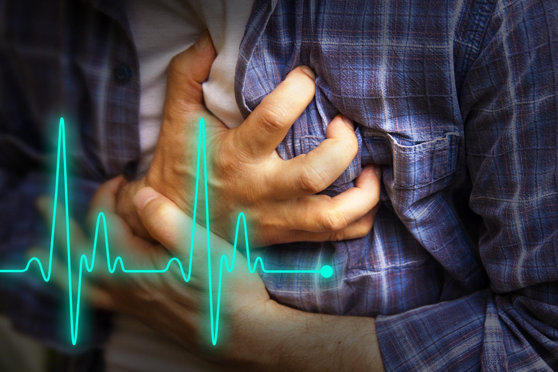 ARVI gydymas hipertenzijai