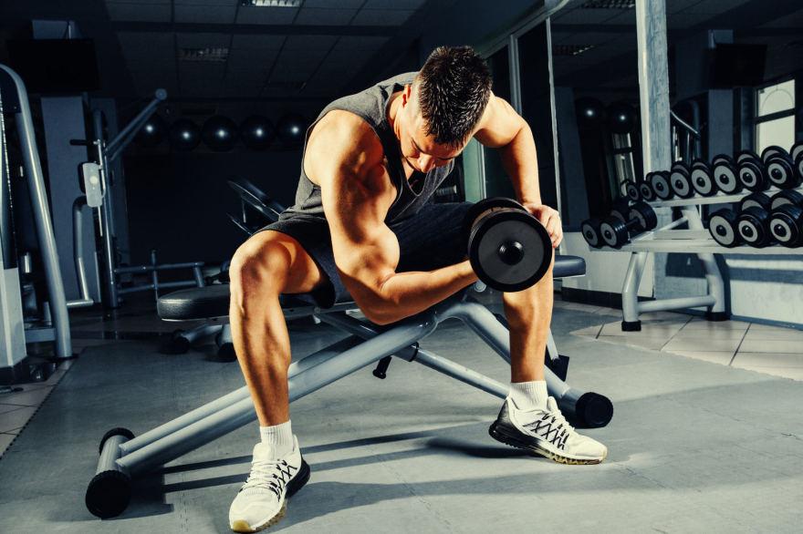 varpos ir steroidai)