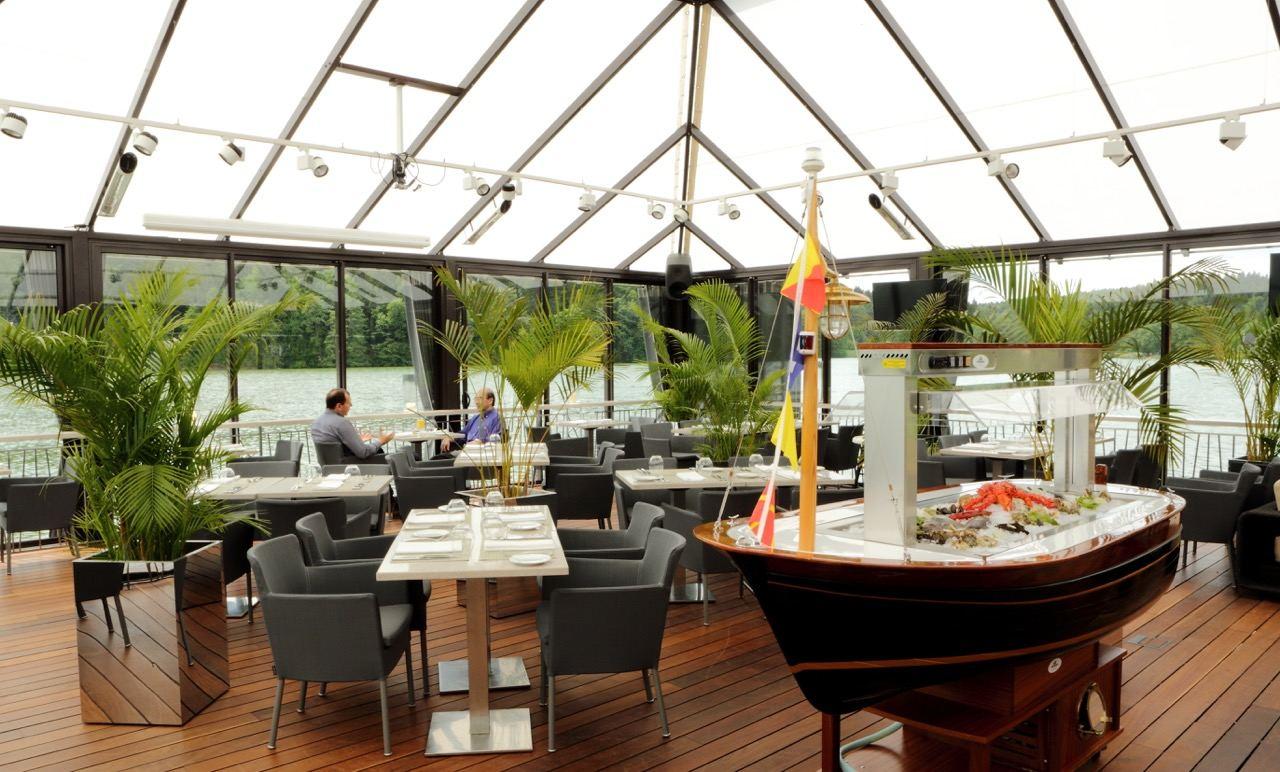 30 Geriausių Restoranų Lietuvoje 8 Vieta Idw Esperanza