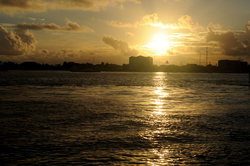 Vitofoto.lt nuotr./Kaimanų salos