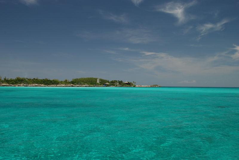 btc bahamų vietovės)