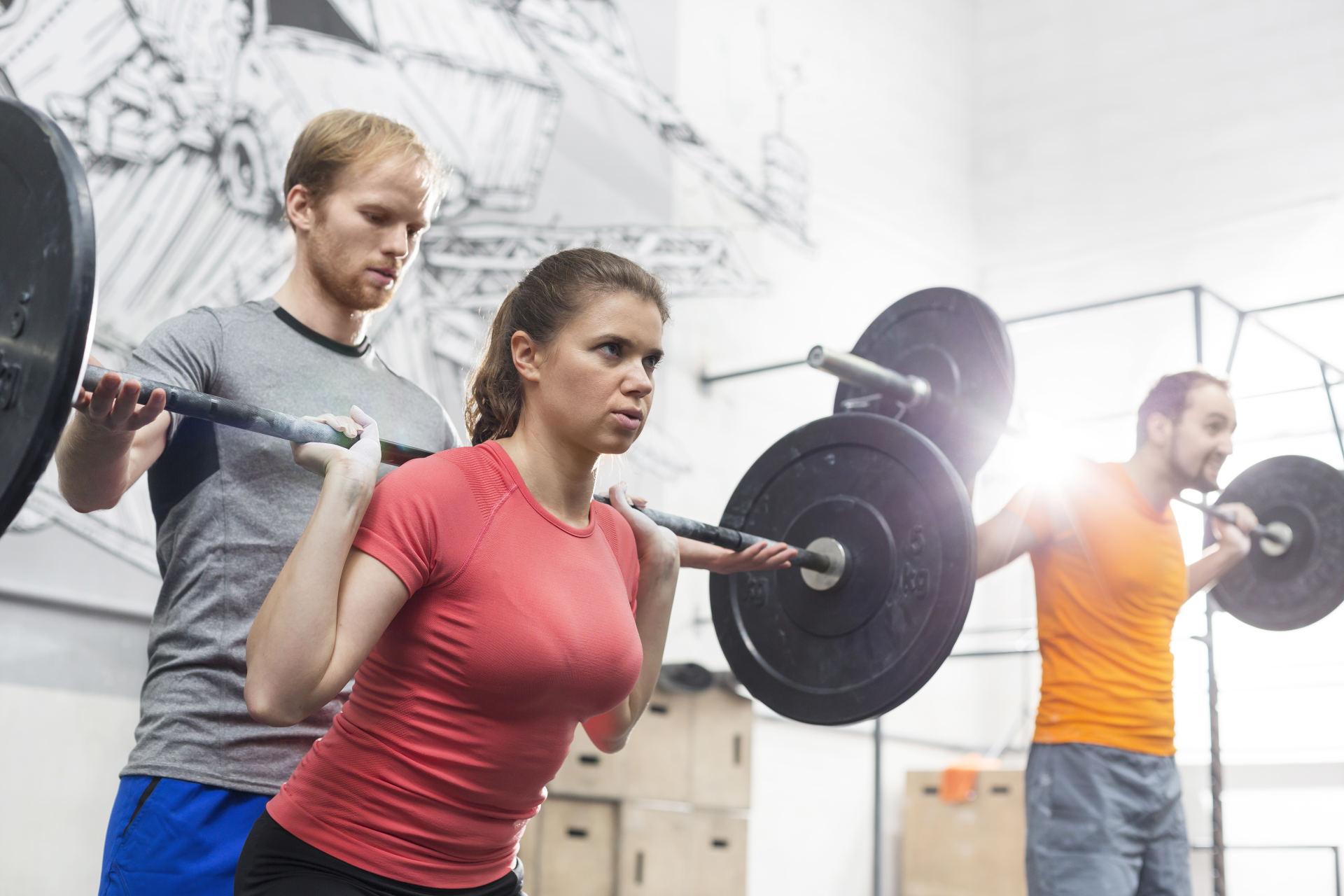 kaip lieknėti svoriais kaip emociškai mesti svorį