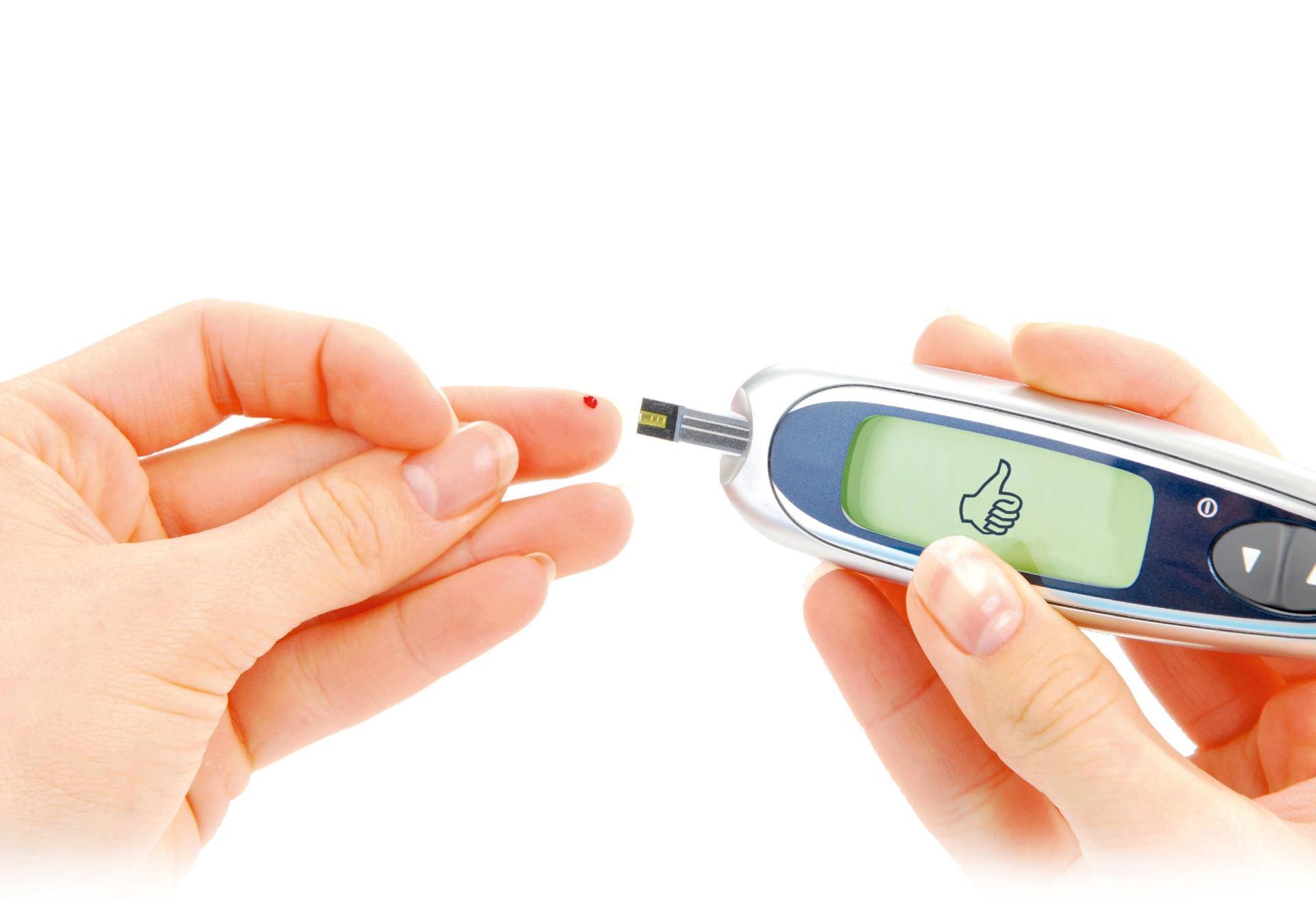 hipertenzija padidėjęs cukraus kiekis kraujyje)