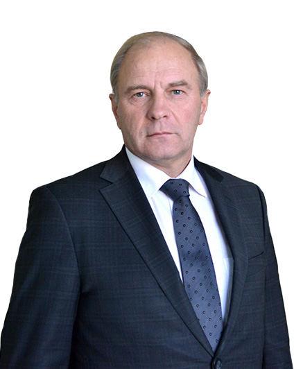 Stasys Gudvalis