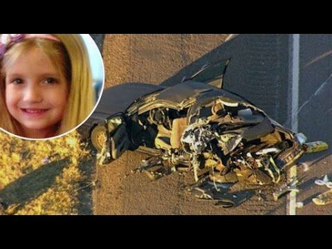texas-family-blame-apples-facetime-in-suit-over-fatal-crash