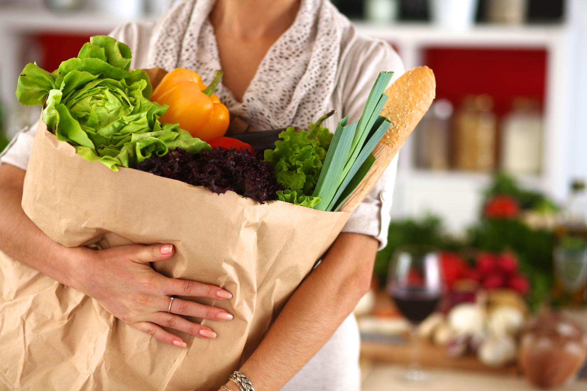 valgyti sveikai ir neprarasti svorio numesti svorio geną