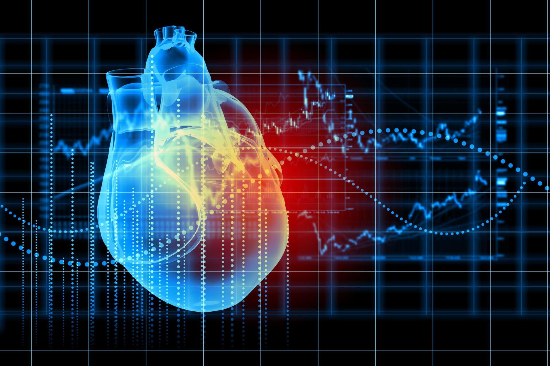3 rūgščių riebios sveikatos širdies omega