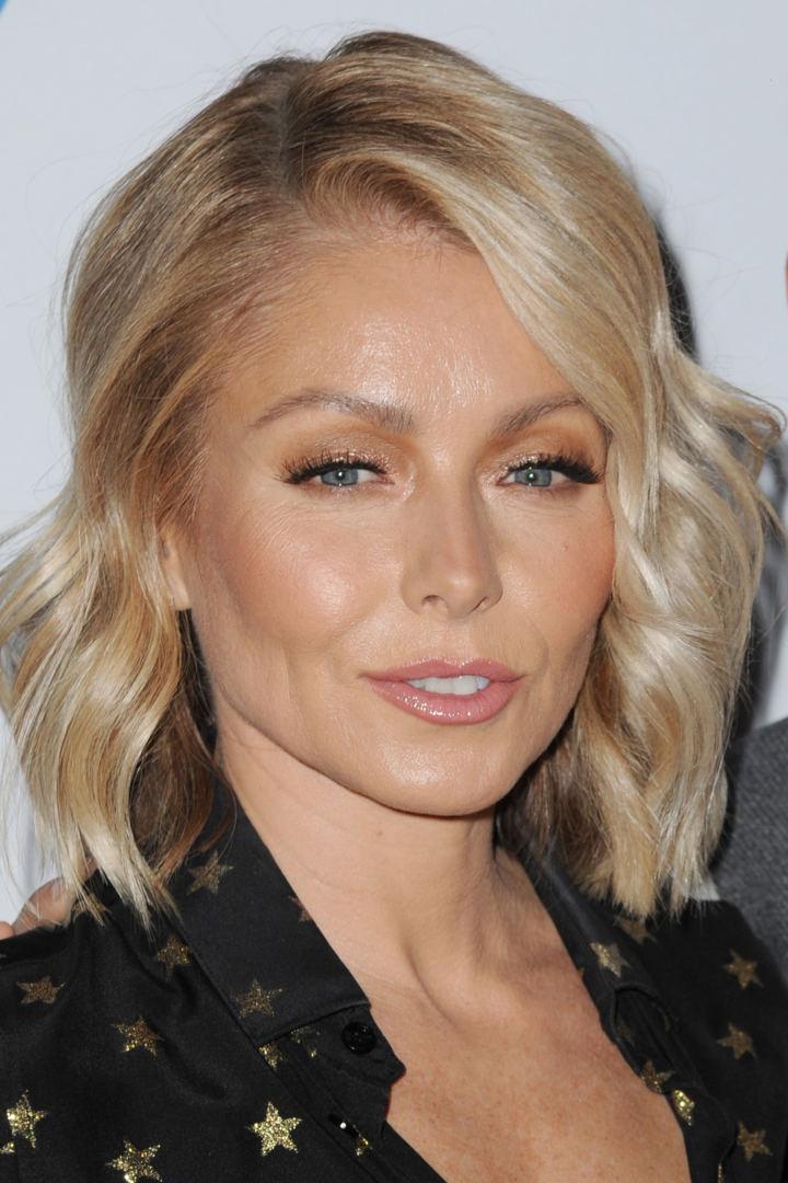 lieknėjantys viršutinių pečių plaukai deginimas kūno riebalų rutina