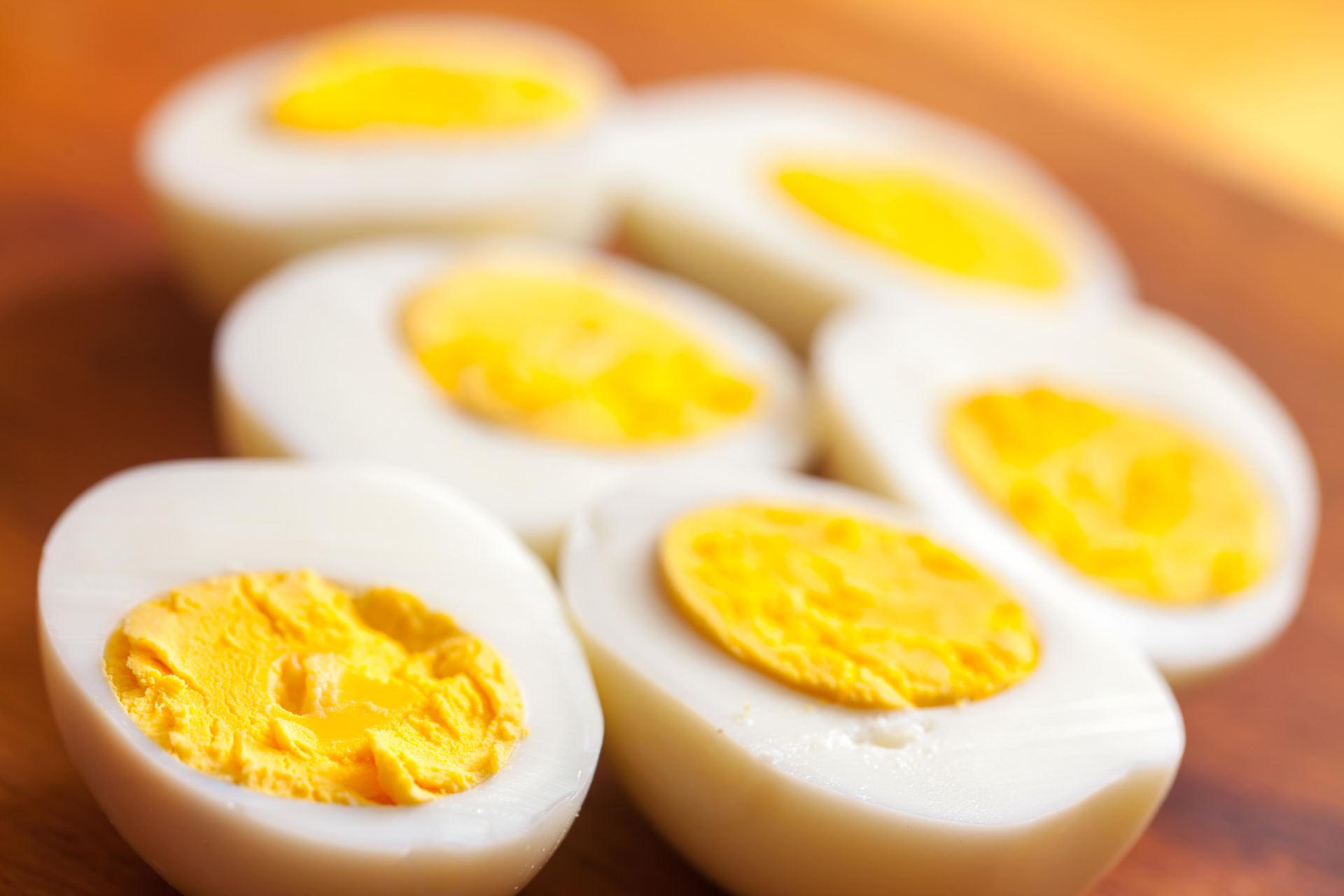 ar galima išgerti žalią kiaušinį su hipertenzija