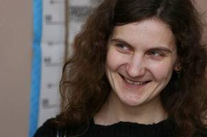 Jogilė Teresa Ramonaitė