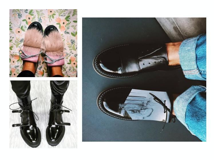 "Organizatorių nuotr./""Fashion Bazaar"" dalyvis: ""Moods Studio"""