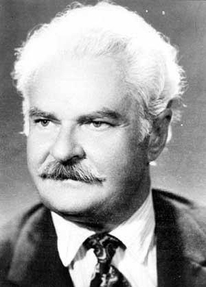 Juozas Markulis