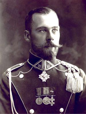 Generolas Povilas Plechavičius