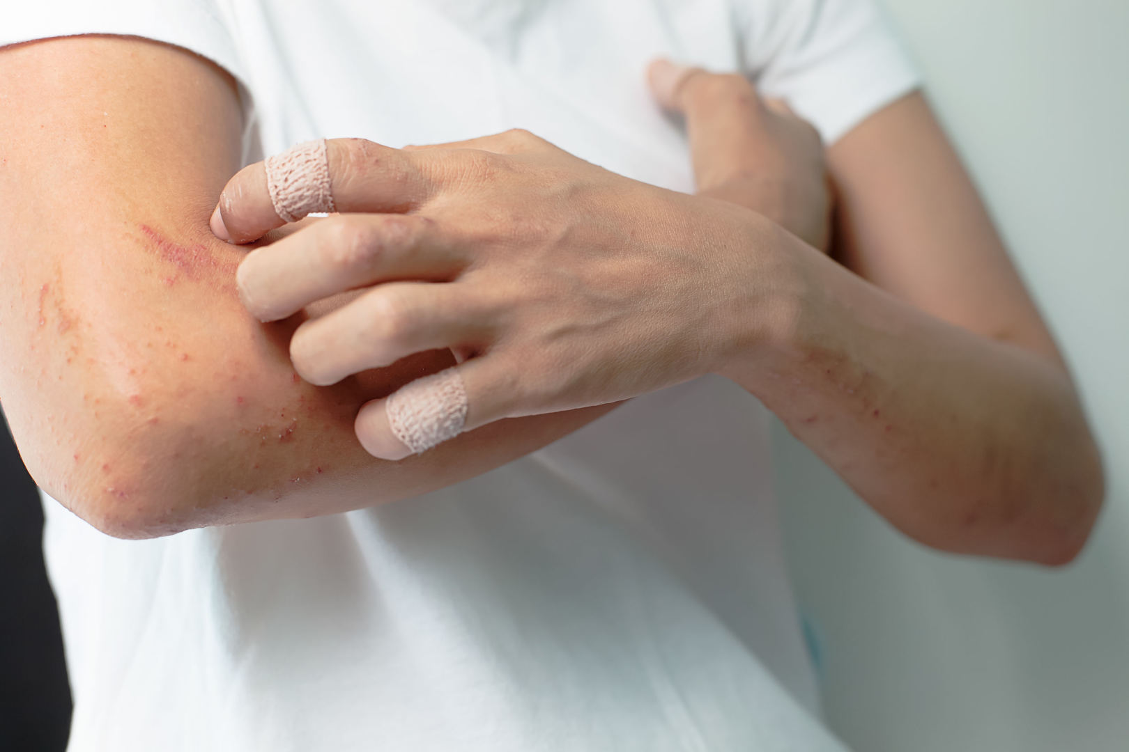 Intymus vyrų masažas