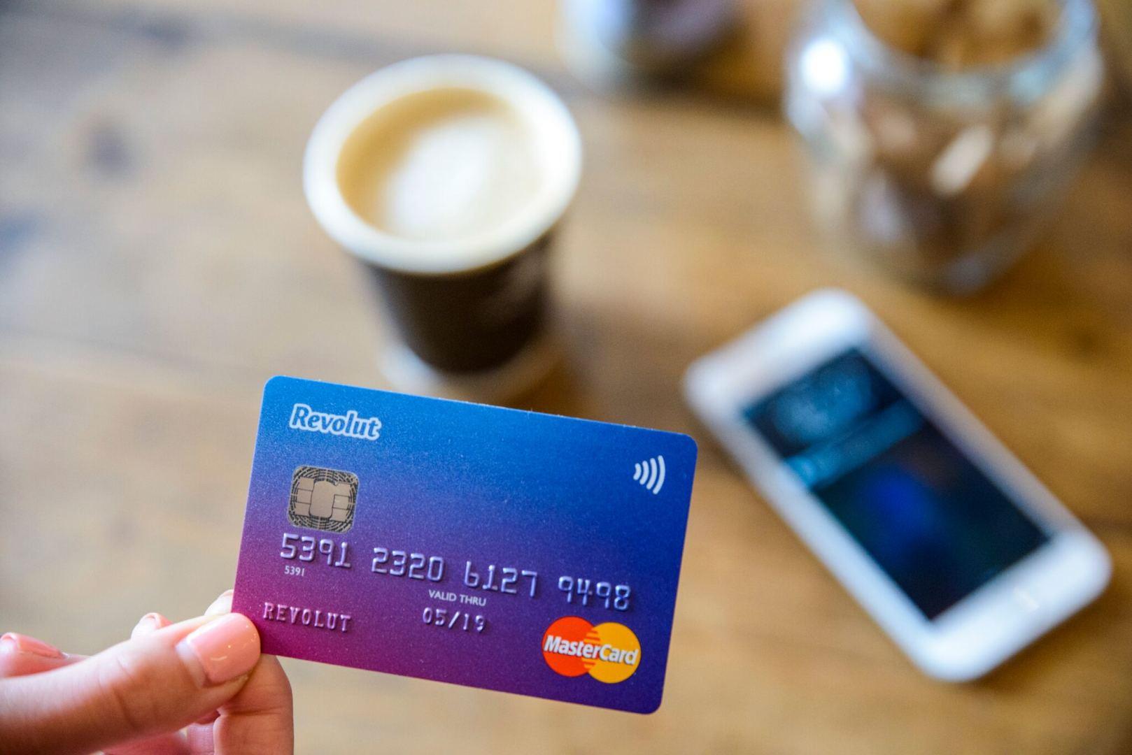 keistis kredito kortele į bitcoin