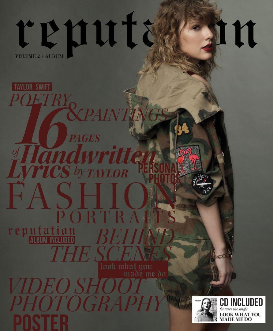 Taylor Swift Taylor-swift-599fbef81150b