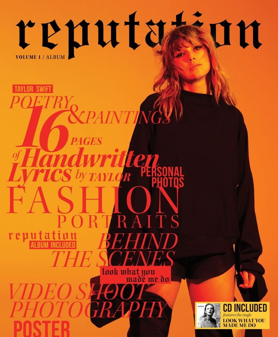 Taylor Swift Taylor-swift-599fbef878649