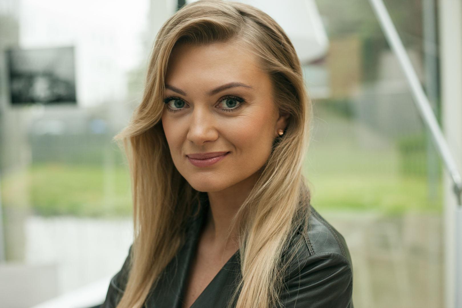 Image result for Lavija Šurnaitė
