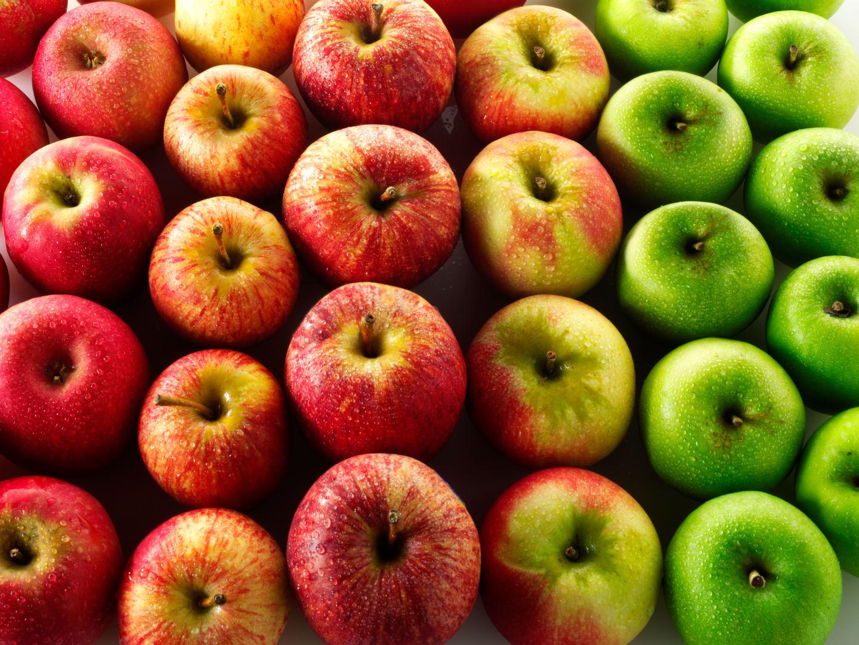 obuolių prekyba opcionais dvejetainio pasirinkimo rizikos atsisakymas