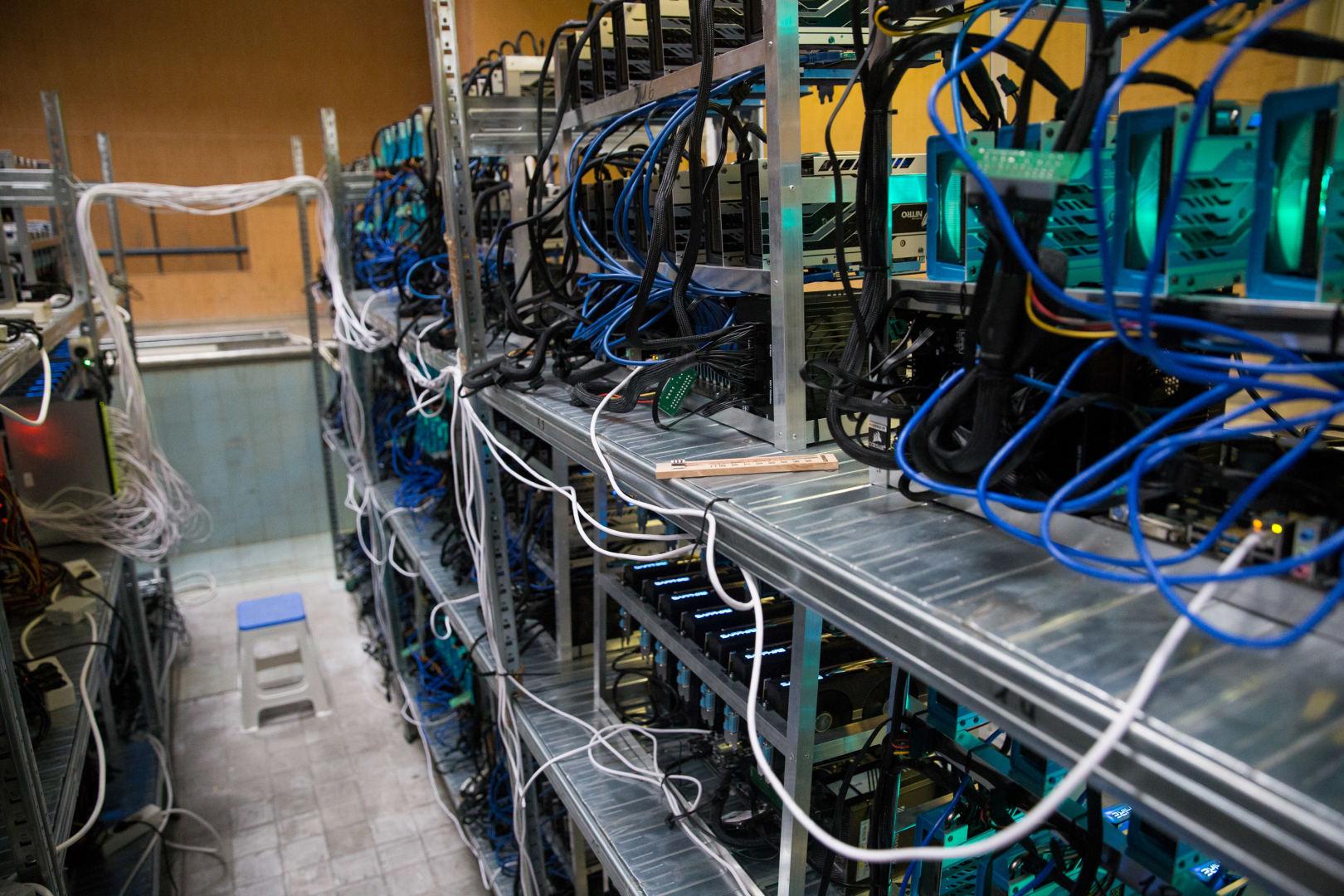prekyba kriptovaliutų pamokomis į kokius geriausius bitkoinus galima investuoti