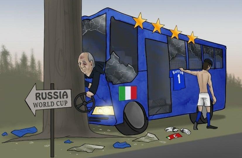 Italijos fiasko