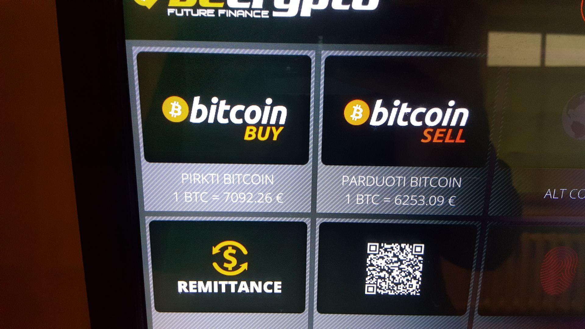 esu bitkoinų milijonierius kaip greitai gauti 5 dolerius