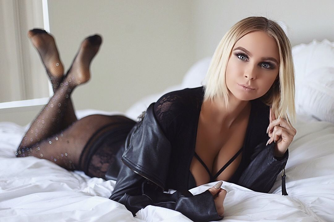 Simona Milinytė...