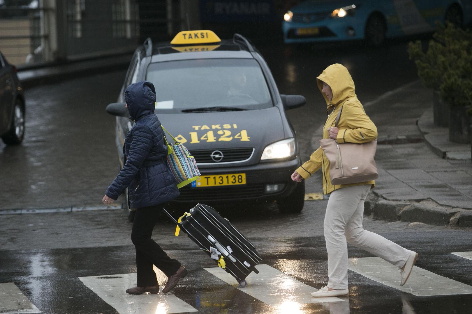 taksi-1424-5a1e76b567245.jpg