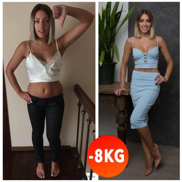 kaip numesti svorio nepali kalba