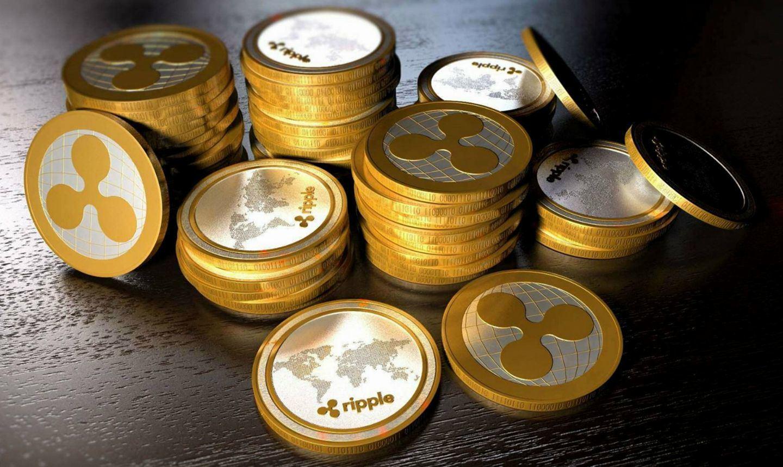 Bitcoin investicijų pavadinimas