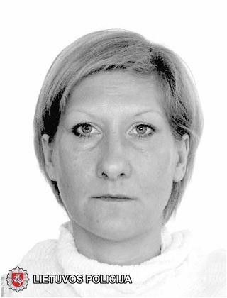 Svetlana Berdel